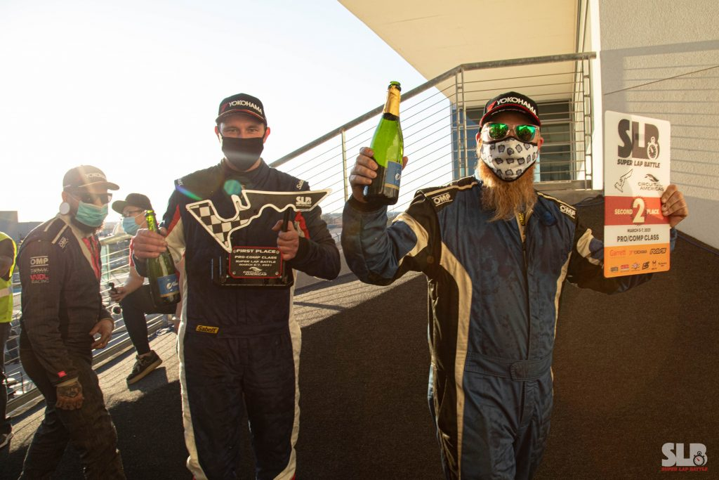 185-March-6-7-2022-super-lap-battle-time-attack-cota-circuit-of-the-americas-racing