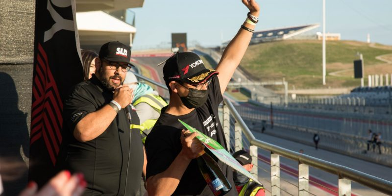 186-March-6-7-2022-super-lap-battle-time-attack-cota-circuit-of-the-americas-racing