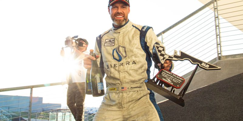 192-March-6-7-2022-super-lap-battle-time-attack-cota-circuit-of-the-americas-racing