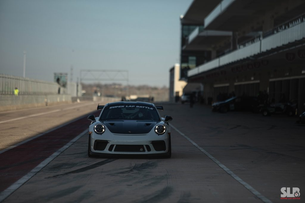 21-March-6-7-2022-super-lap-battle-time-attack-cota-circuit-of-the-americas-racing
