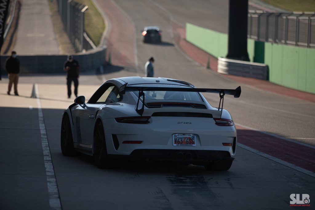 22-March-6-7-2022-super-lap-battle-time-attack-cota-circuit-of-the-americas-racing