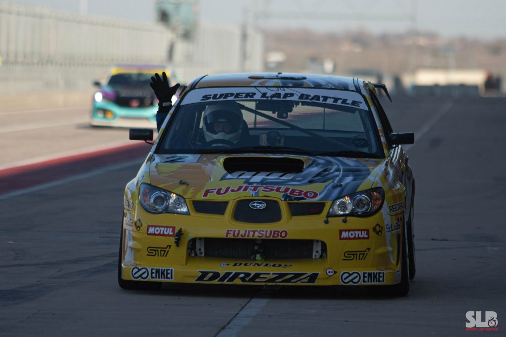 23-March-6-7-2022-super-lap-battle-time-attack-cota-circuit-of-the-americas-racing