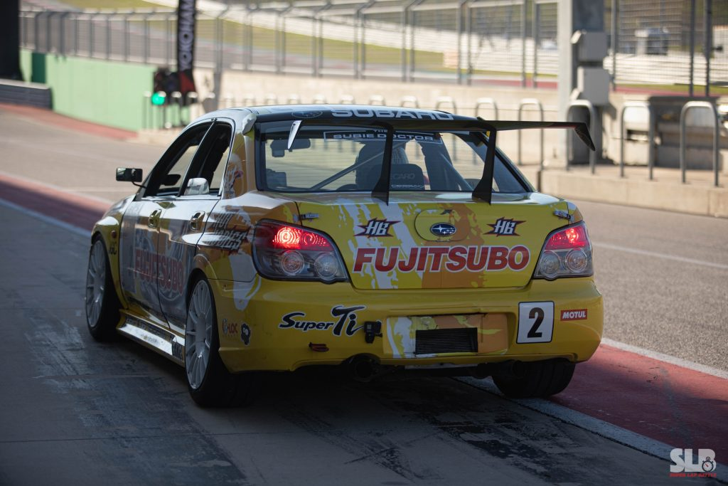 24-March-6-7-2022-super-lap-battle-time-attack-cota-circuit-of-the-americas-racing