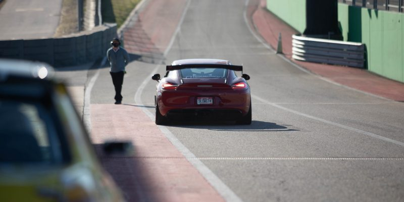 25-March-6-7-2022-super-lap-battle-time-attack-cota-circuit-of-the-americas-racing