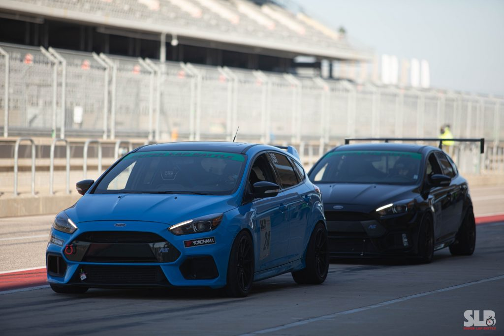 26-March-6-7-2022-super-lap-battle-time-attack-cota-circuit-of-the-americas-racing