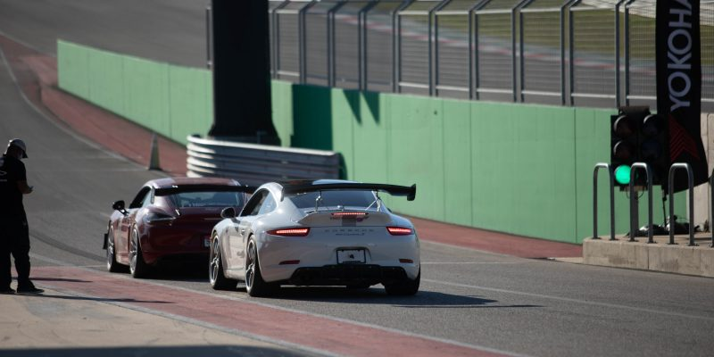 27-March-6-7-2022-super-lap-battle-time-attack-cota-circuit-of-the-americas-racing
