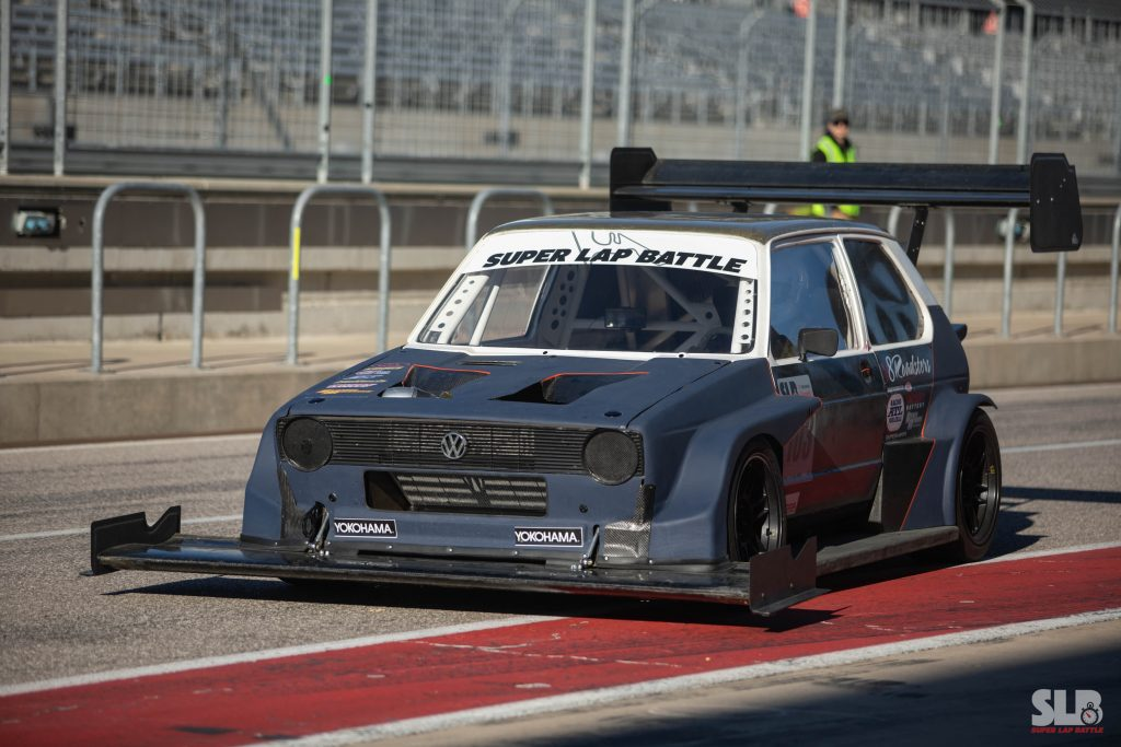 28-March-6-7-2022-super-lap-battle-time-attack-cota-circuit-of-the-americas-racing