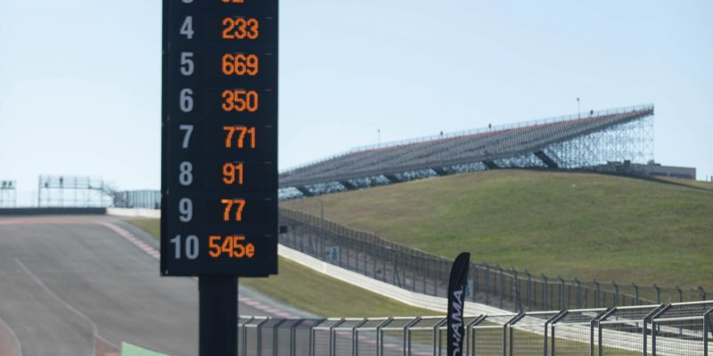 29-March-6-7-2022-super-lap-battle-time-attack-cota-circuit-of-the-americas-racing