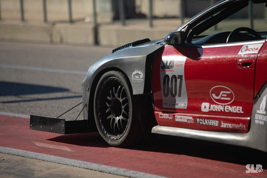 30-March-6-7-2022-super-lap-battle-time-attack-cota-circuit-of-the-americas-racing