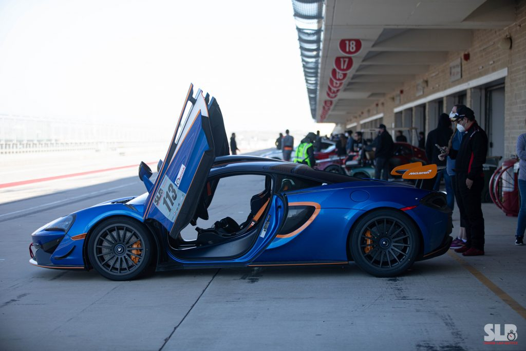 31-March-6-7-2022-super-lap-battle-time-attack-cota-circuit-of-the-americas-racing