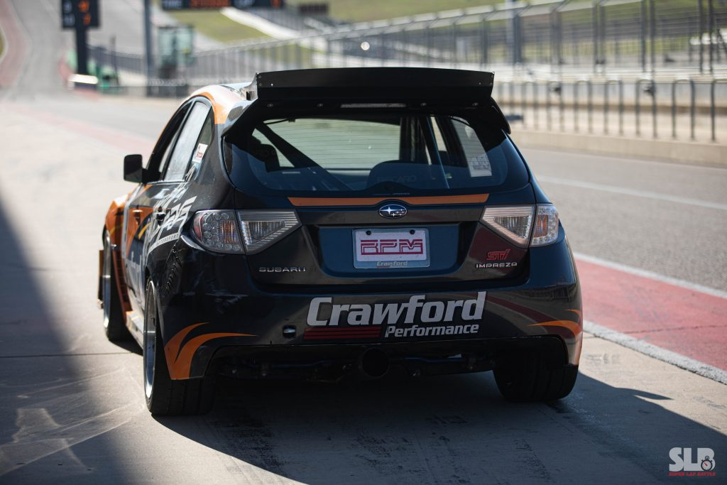 32-March-6-7-2022-super-lap-battle-time-attack-cota-circuit-of-the-americas-racing