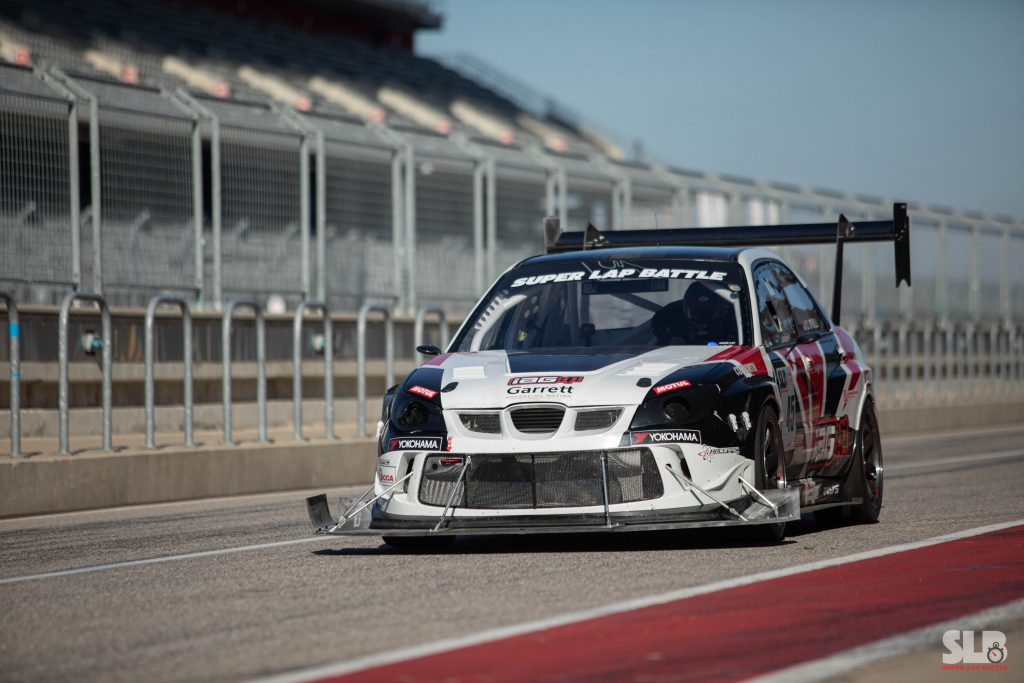 33-March-6-7-2022-super-lap-battle-time-attack-cota-circuit-of-the-americas-racing