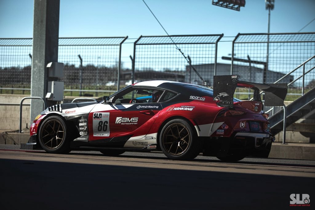 34-March-6-7-2022-super-lap-battle-time-attack-cota-circuit-of-the-americas-racing