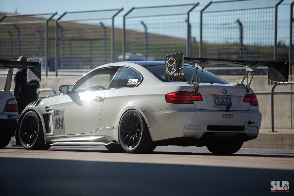 35-March-6-7-2022-super-lap-battle-time-attack-cota-circuit-of-the-americas-racing