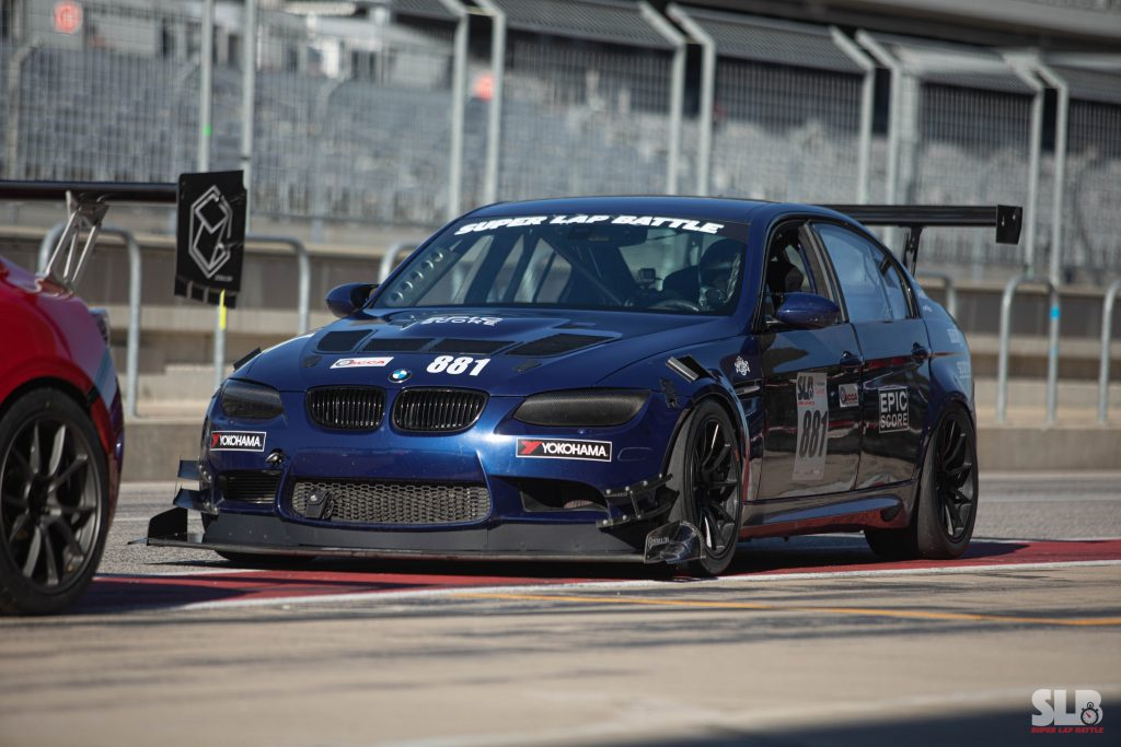 36-March-6-7-2022-super-lap-battle-time-attack-cota-circuit-of-the-americas-racing