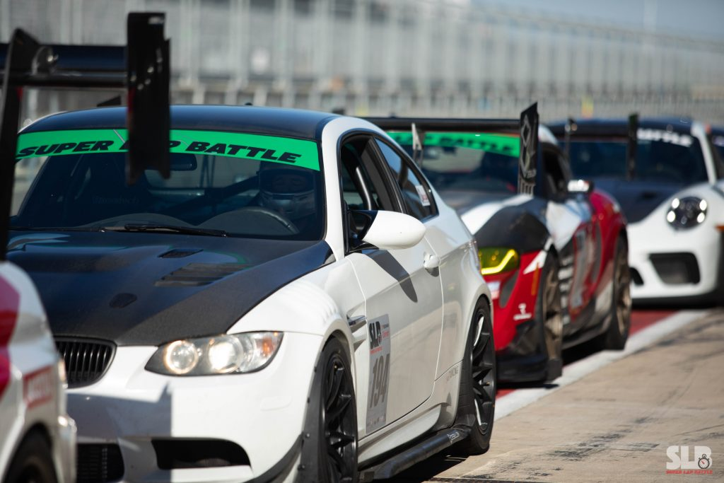 37-March-6-7-2022-super-lap-battle-time-attack-cota-circuit-of-the-americas-racing