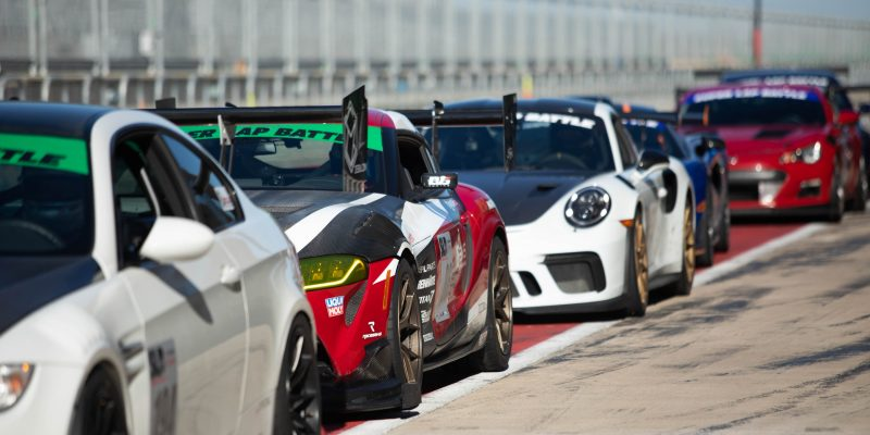 38-March-6-7-2022-super-lap-battle-time-attack-cota-circuit-of-the-americas-racing