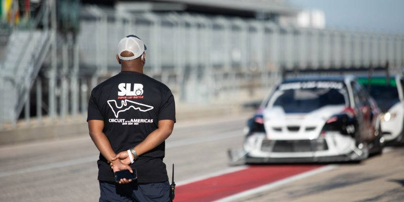 39-March-6-7-2022-super-lap-battle-time-attack-cota-circuit-of-the-americas-racing
