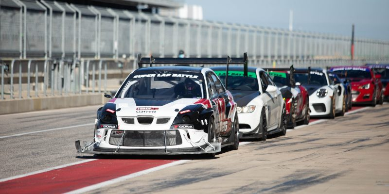 40-March-6-7-2022-super-lap-battle-time-attack-cota-circuit-of-the-americas-racing