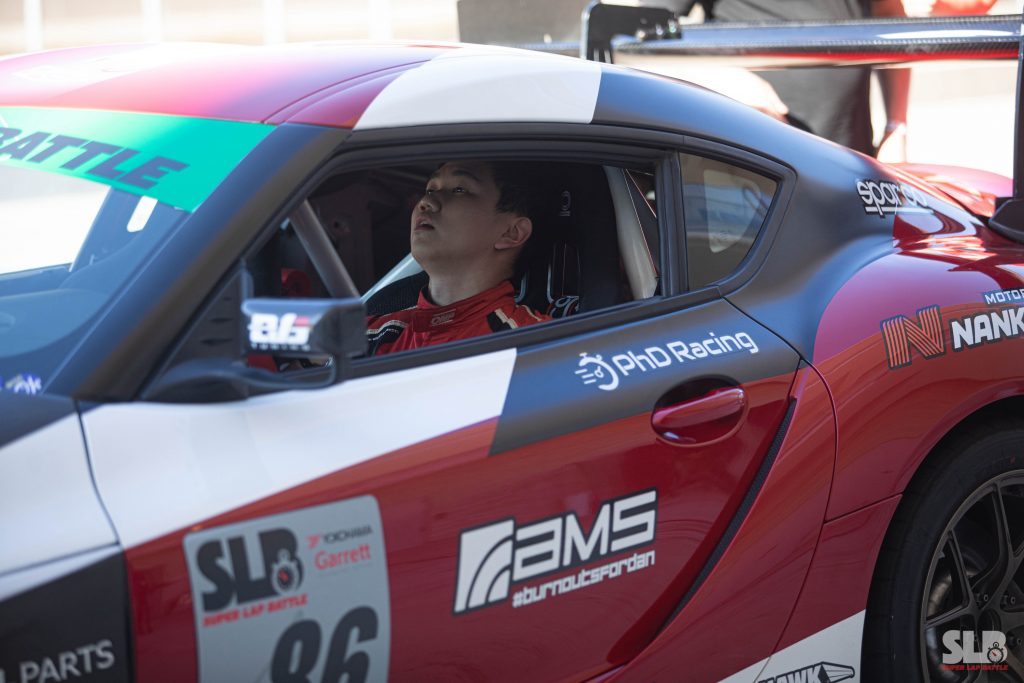 41-March-6-7-2022-super-lap-battle-time-attack-cota-circuit-of-the-americas-racing