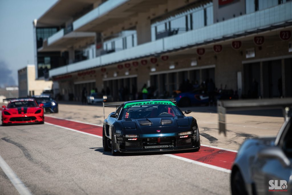 45-March-6-7-2022-super-lap-battle-time-attack-cota-circuit-of-the-americas-racing