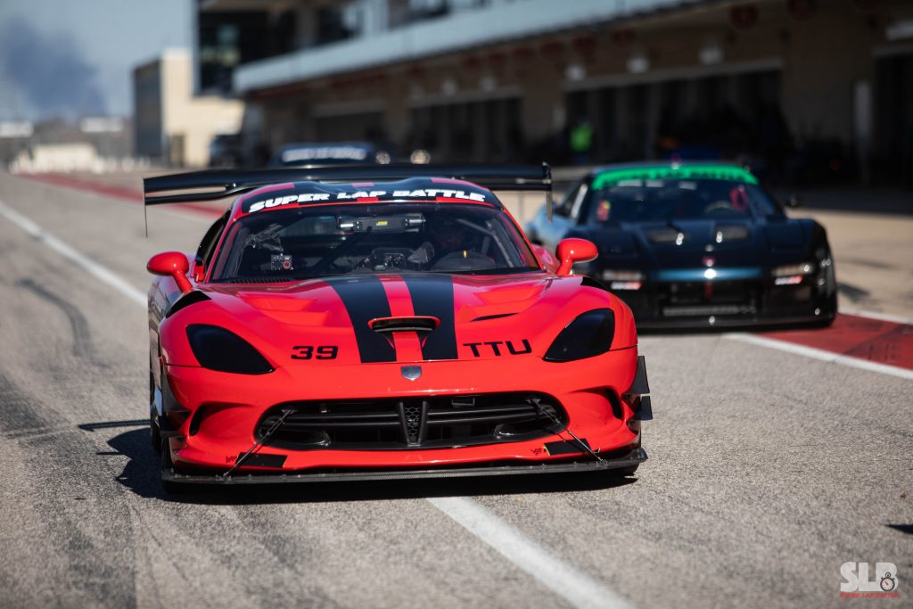 46-March-6-7-2022-super-lap-battle-time-attack-cota-circuit-of-the-americas-racing