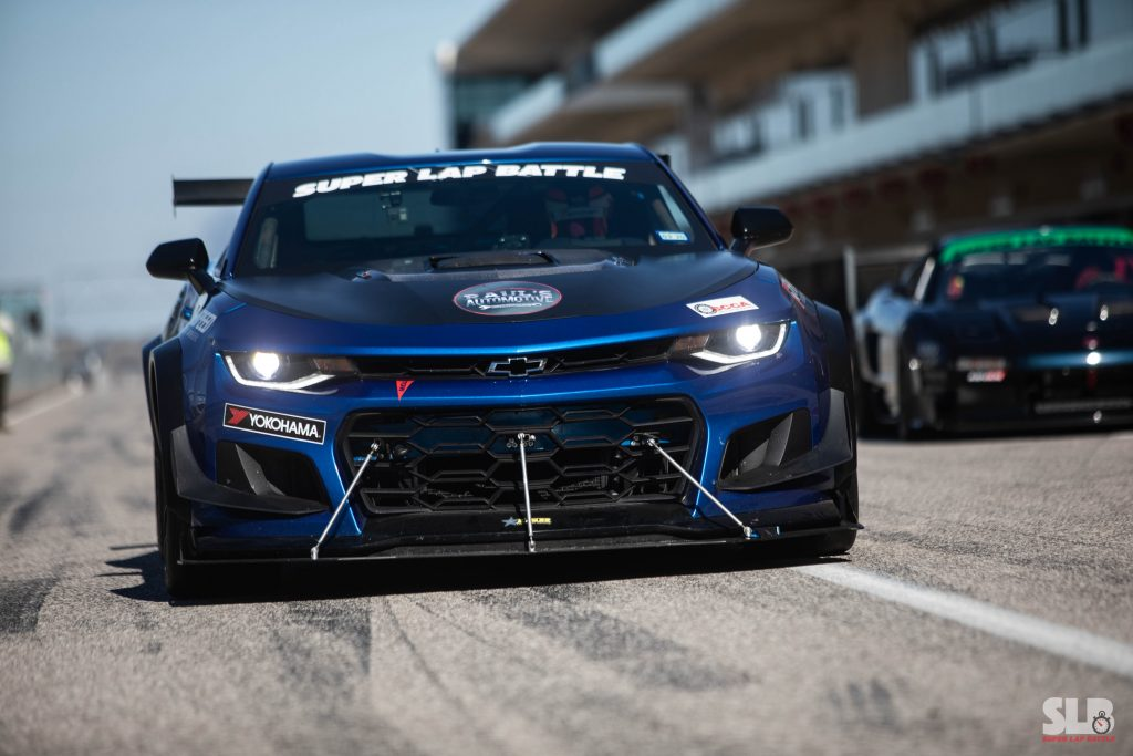 47-March-6-7-2022-super-lap-battle-time-attack-cota-circuit-of-the-americas-racing