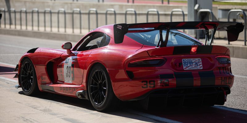 48-March-6-7-2022-super-lap-battle-time-attack-cota-circuit-of-the-americas-racing