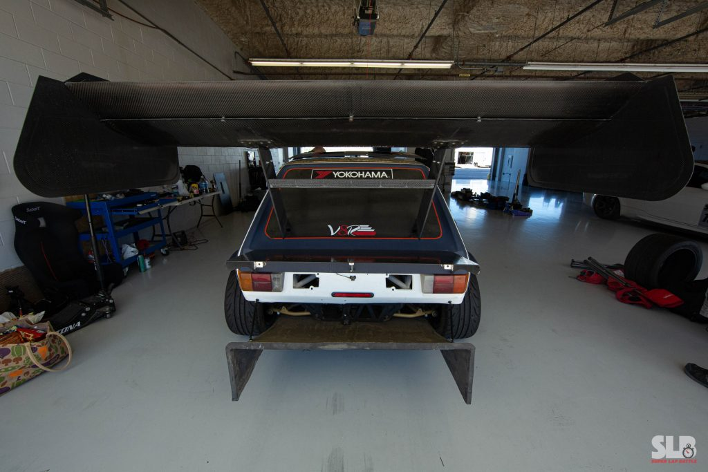 49-March-6-7-2022-super-lap-battle-time-attack-cota-circuit-of-the-americas-racing