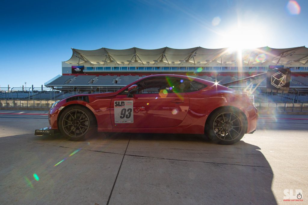 50-March-6-7-2022-super-lap-battle-time-attack-cota-circuit-of-the-americas-racing