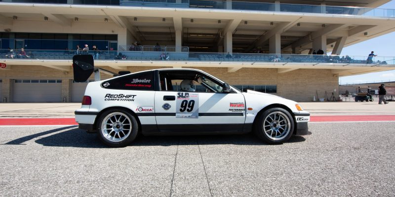 51-March-6-7-2022-super-lap-battle-time-attack-cota-circuit-of-the-americas-racing