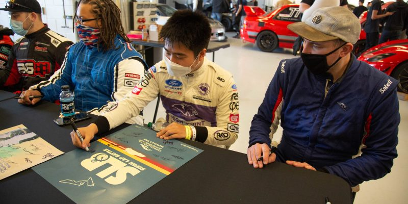 60-March-6-7-2022-super-lap-battle-time-attack-cota-circuit-of-the-americas-racing