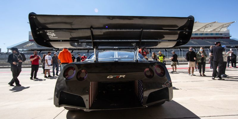 65-March-6-7-2022-super-lap-battle-time-attack-cota-circuit-of-the-americas-racing