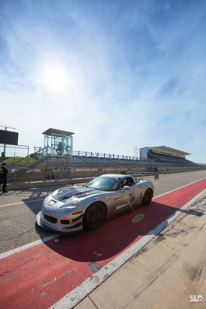 66-March-6-7-2022-super-lap-battle-time-attack-cota-circuit-of-the-americas-racing