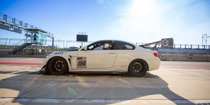 67-March-6-7-2022-super-lap-battle-time-attack-cota-circuit-of-the-americas-racing