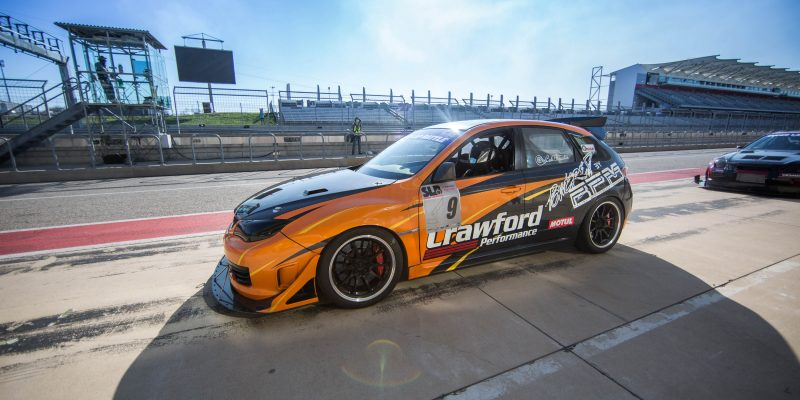 68-March-6-7-2022-super-lap-battle-time-attack-cota-circuit-of-the-americas-racing