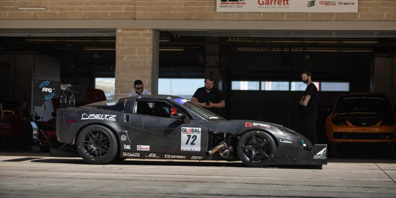 69-March-6-7-2022-super-lap-battle-time-attack-cota-circuit-of-the-americas-racing