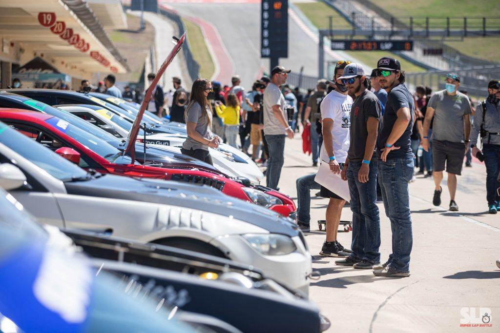 71-March-6-7-2022-super-lap-battle-time-attack-cota-circuit-of-the-americas-racing