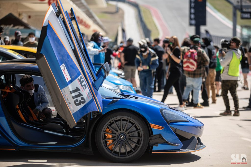 76-March-6-7-2022-super-lap-battle-time-attack-cota-circuit-of-the-americas-racing