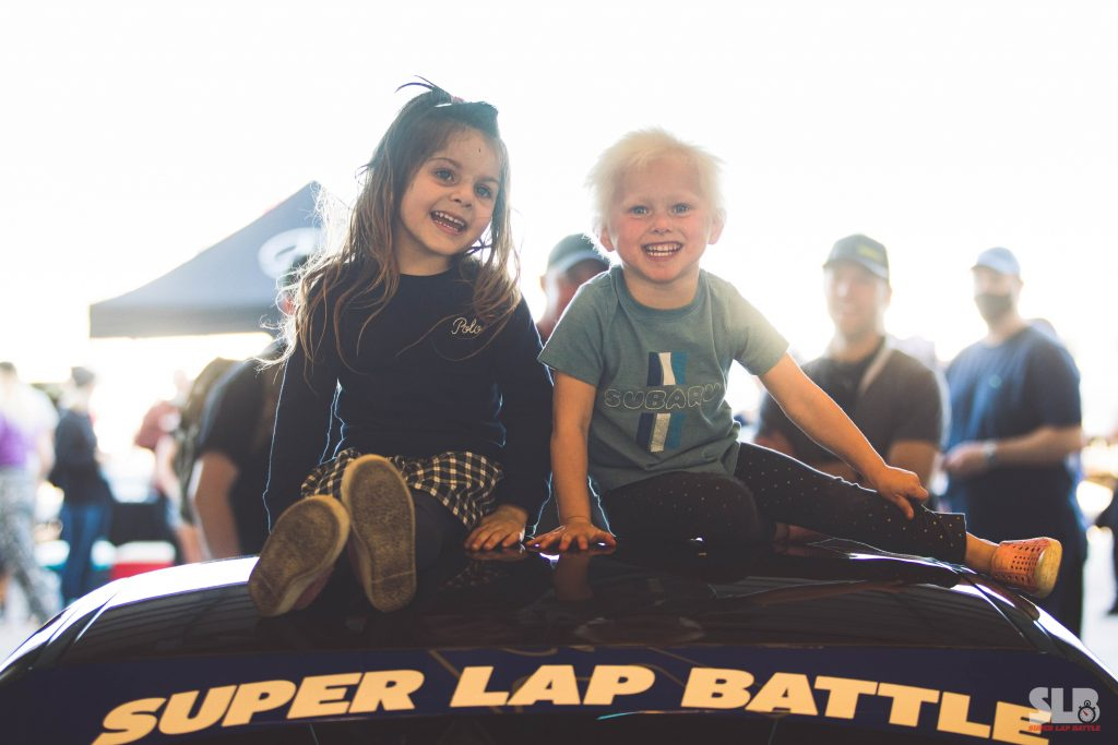 85-March-6-7-2022-super-lap-battle-time-attack-cota-circuit-of-the-americas-racing