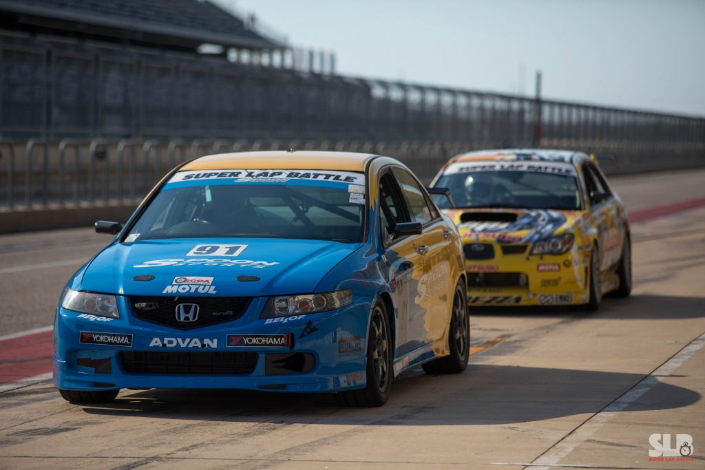 87-March-6-7-2022-super-lap-battle-time-attack-cota-circuit-of-the-americas-racing