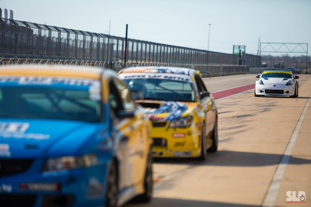 88-March-6-7-2022-super-lap-battle-time-attack-cota-circuit-of-the-americas-racing