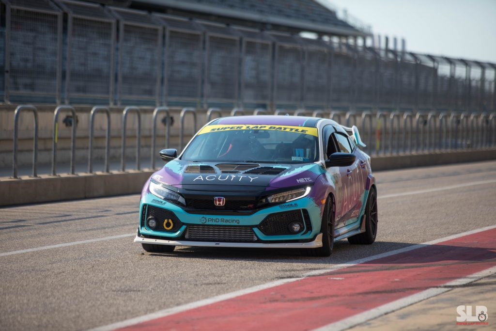 90-March-6-7-2022-super-lap-battle-time-attack-cota-circuit-of-the-americas-racing