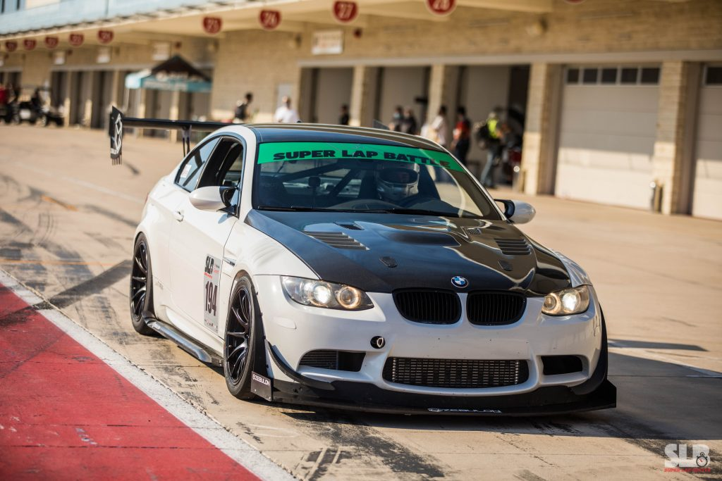 91-March-6-7-2022-super-lap-battle-time-attack-cota-circuit-of-the-americas-racing