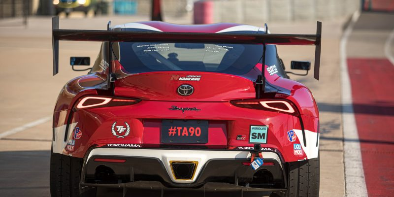 92-March-6-7-2022-super-lap-battle-time-attack-cota-circuit-of-the-americas-racing