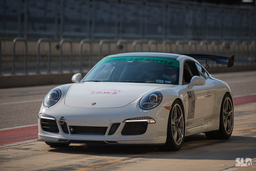 93-March-6-7-2022-super-lap-battle-time-attack-cota-circuit-of-the-americas-racing