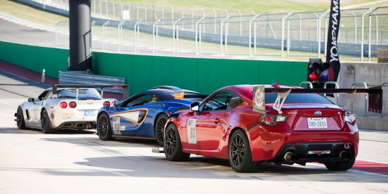 95-March-6-7-2022-super-lap-battle-time-attack-cota-circuit-of-the-americas-racing