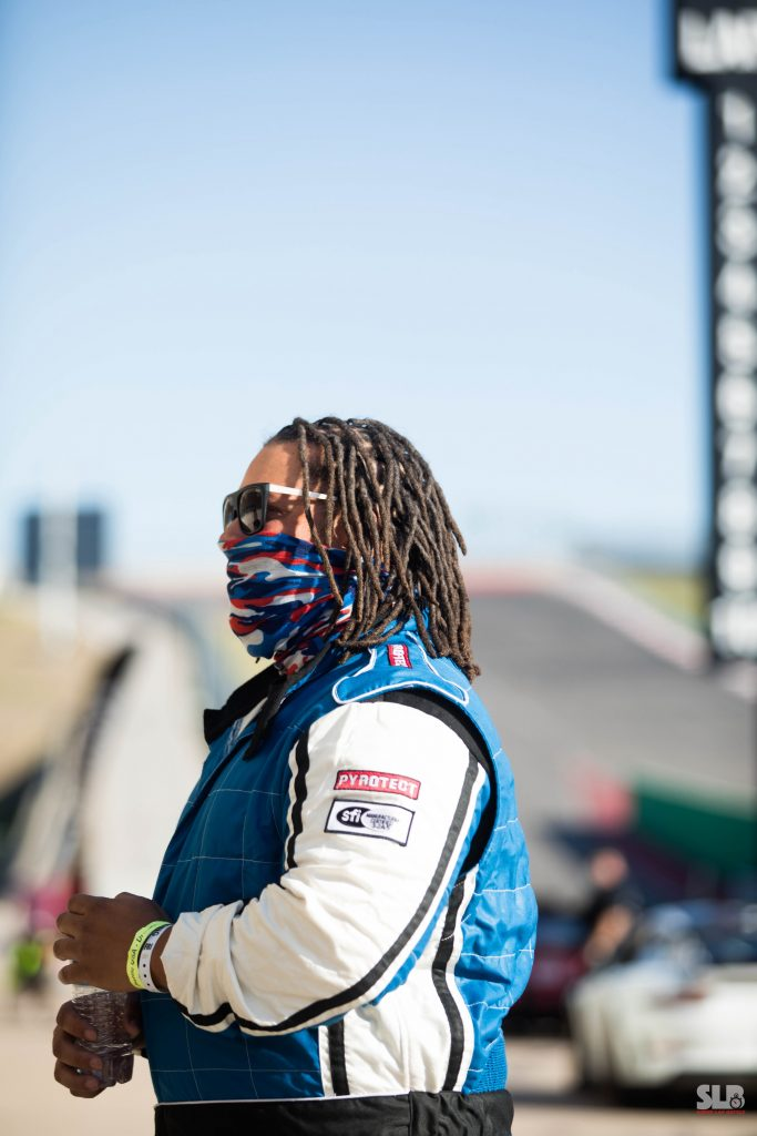 96-March-6-7-2022-super-lap-battle-time-attack-cota-circuit-of-the-americas-racing