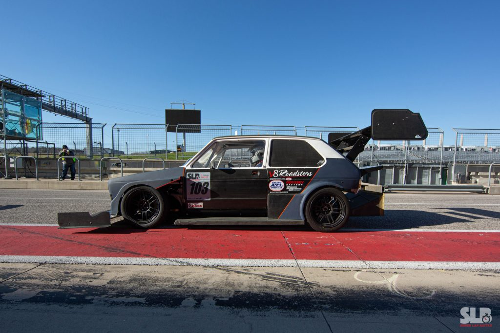 97-March-6-7-2022-super-lap-battle-time-attack-cota-circuit-of-the-americas-racing