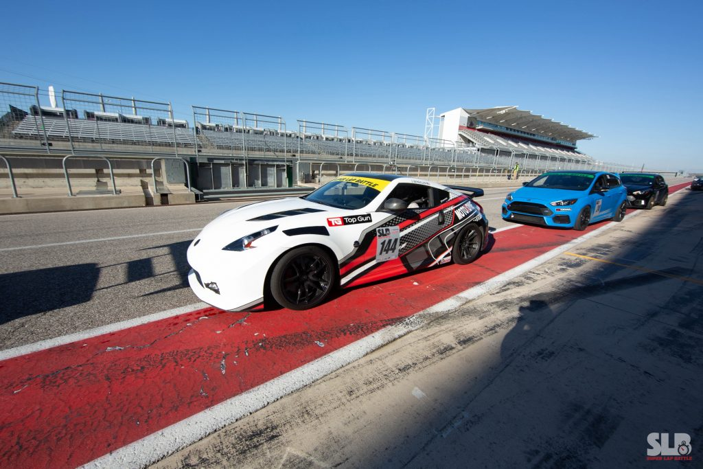 98-March-6-7-2022-super-lap-battle-time-attack-cota-circuit-of-the-americas-racing